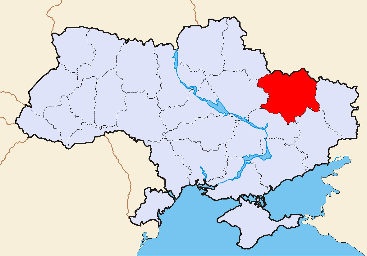 map_of_ukraine_political_simple_oblast_charkiw.png