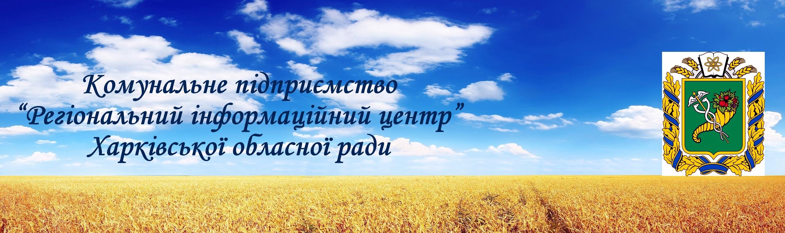 fonstola.ru-2